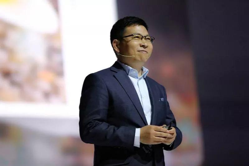 2021中国国际家电及消费电子展/上海家居展/上海个护用品展