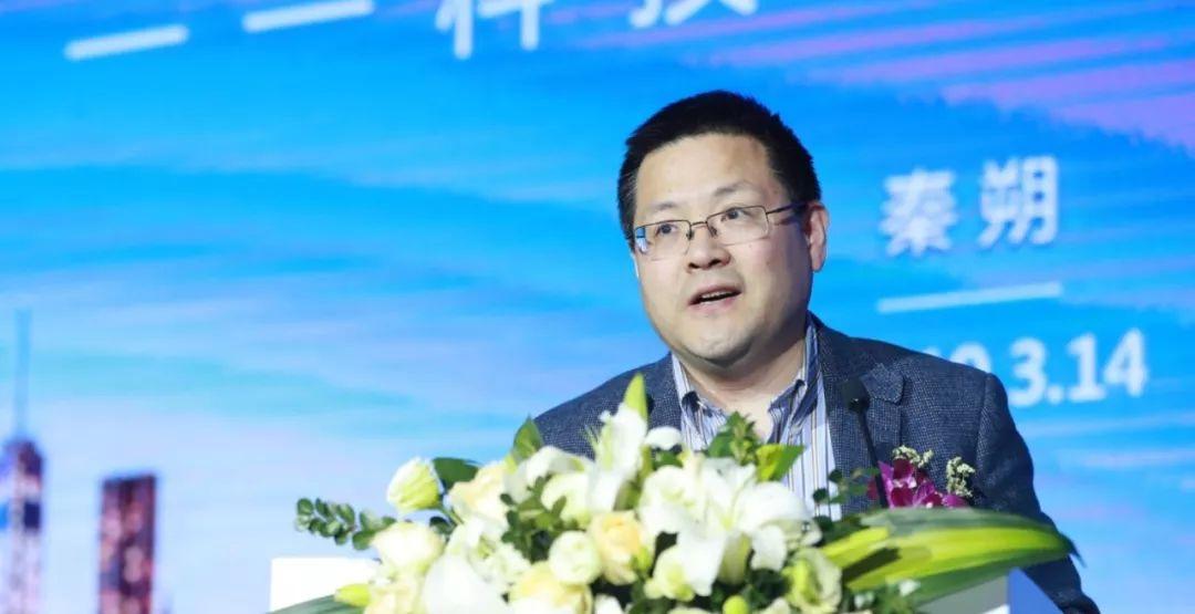 2021上海厨卫展/智能家居展