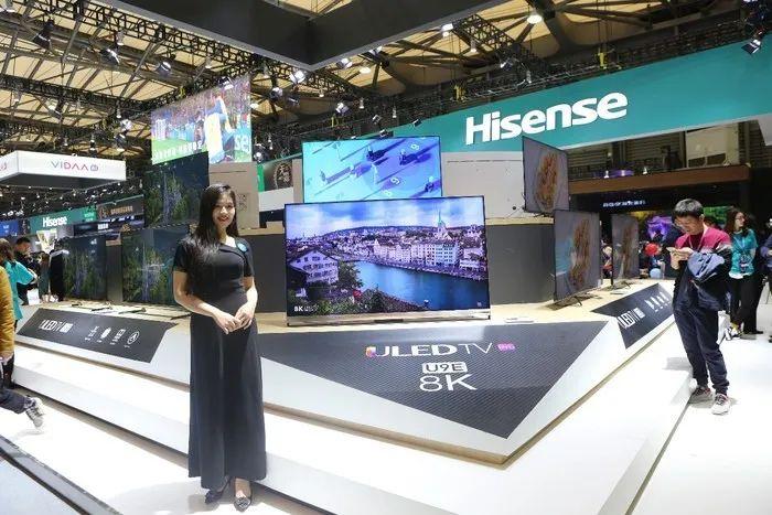 2021家电展延期/2022年上海家电展/上海的家电展展/家电展参展咨询/消费电子参展咨询
